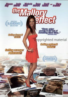 Mallory Effect, The Movie