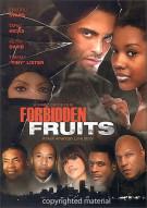 Forbidden Fruits Movie