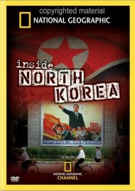 Inside North Korea Movie