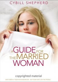 Guide for the Married Woman, A Movie