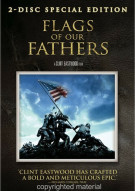 Flags Of Our Fathers: 2-Disc Special Edition Movie
