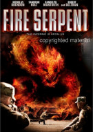 Fire Serpent Movie