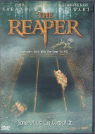 Reaper, The Movie