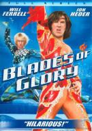 Blades Of Glory (Fullscreen) Movie