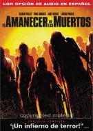 El Amanecer De Los Muertos (Dawn Of The Dead) Movie