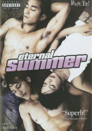 Eternal Summer Movie