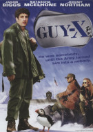 Guy X Movie