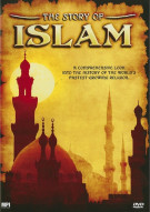 Story Of Islam, The Movie