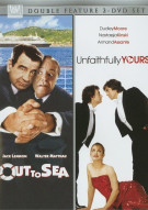 Out To Sea / Unfaithfully Yours (Double Feature) Movie