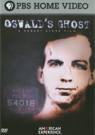 Oswalds Ghost Movie