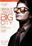 Bright Lights, Big City: Special Edition Movie