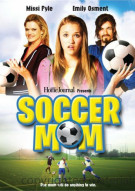 Soccer Mom Movie