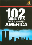 102 Minutes That Changed America Movie