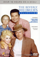 Beverly Hillbillies Collection, The Movie