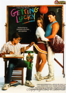 Getting Lucky Movie