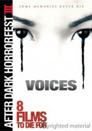 Voices Movie