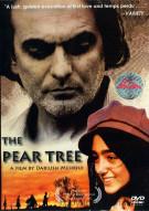 Pear Tree, The Movie