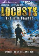Locusts: The 8th Plague Movie