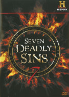 Seven Deadly Sins Movie