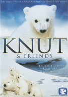 Knut And Friends Movie