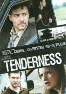 Tenderness Movie