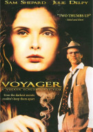 Voyager Movie