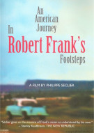 An American Journey: In Robert Franks Footsteps Movie