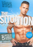 Situation, The: Workout Movie