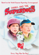 Daniel And The Superdogs Movie