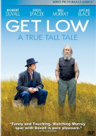 Get Low Movie