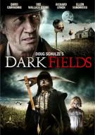 Dark Fields Movie