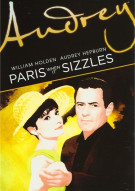 Paris When It Sizzles Movie
