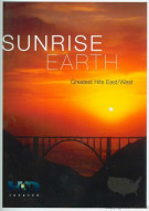 Sunrise Earth: Greatest Hits Movie