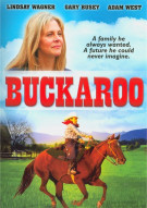 Buckaroo Movie