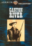 Canyon River Movie