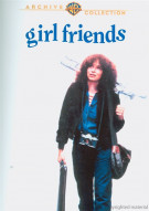 Girl Friends Movie