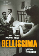 Bellissima Movie