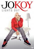 Jo Koy: Lights Out Movie