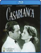 Casablanca: 70th Anniversary  Blu-ray