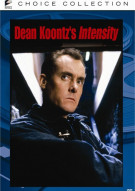 Dean Koontzs Intensity Movie