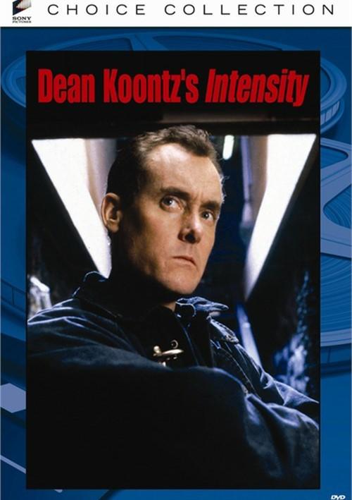 Dean Koontzs Intensity Movie