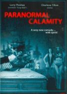 Paranormal Calamity Movie