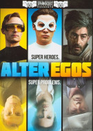 Alter Egos Movie