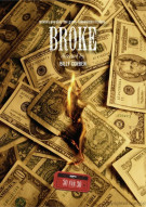 ESPN Films 30 For 30: Broke Movie