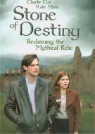 Stone Of Destiny Movie