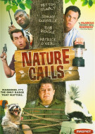 Nature Calls Movie