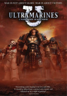 Ultramarines: Warhammer Movie