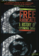 Free Radicals: A History Of Experimental Cinema Movie