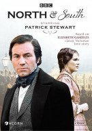 North And South Movie