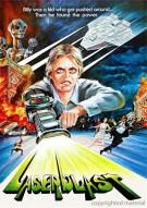Laserblast Movie